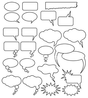 Artsparks Handouts Cartooning