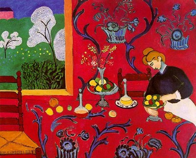 http://artsparks.pbworks.com/f/1259443810/1259443810/fauvism-harmony-in-red-by-henri-matisse.jpg
